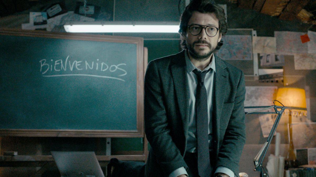 Il professore - scommessamatematica.it