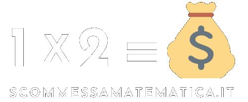 ScommessaMatematica